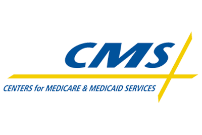 Center of Medicare & Medicaid Services (CMS)